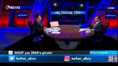 Osman Gökçek: Anayasa değişikliği rejim değişikliği değildir