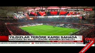 Cumhurbaşkanı Erdoğan: Bedelini ödeyeceksiniz!