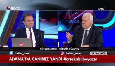 Adana'daki faciada ihmal var mı?