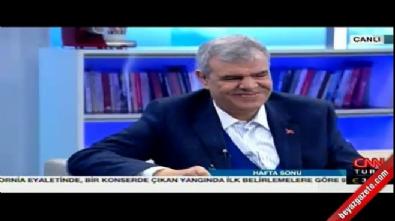 Başbakan Yardımcısı Veysi Kaynak'tan bedelli askerlik açıklaması