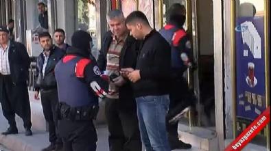 Adana'da narko-terör operasyonu İzle