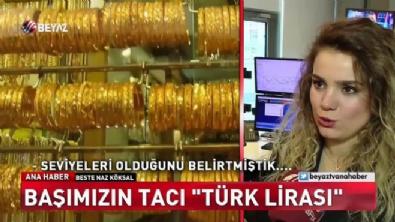 Beyaz Tv Ana Haber 8 Aralık 2016