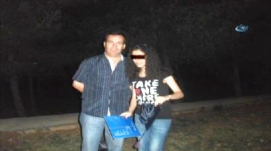18 yaşındaki Cansel K. Öğretmenin Tacizine Dayanamadı, İntihar Etti!