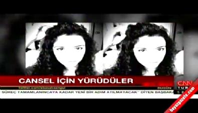 Cansel Buse K'ya tecavüz eden Bayram Ö.'den Kan Donduran İtiraf!