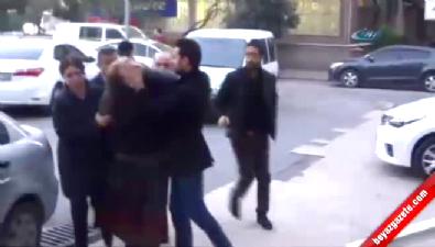Sabancı suikastı faili İsmail Akkol tutuklandı