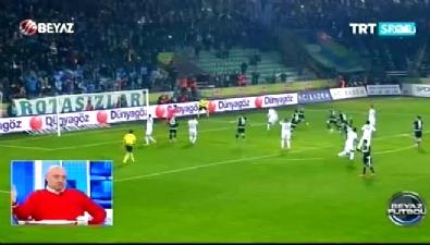 Sinan Engin'den Beşiktaşlı futbolculara eleştiri