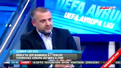 Mehmet Demirkol: Bitnel'Den özür diliyorum