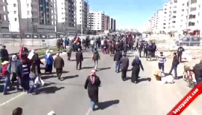 Diyarbakır'da Nevruz önlemleri