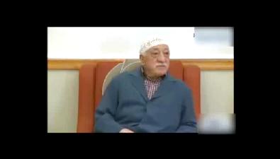 Fethullah Gülen'den Cumhurbaşkanı Erdoğan'a ağır hakaretler