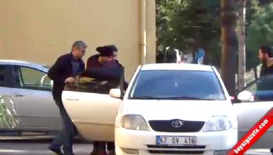 Zonguldak'taki Vahşetin Sır Perdesi Aralandı