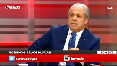 Şamil Tayyar: Bu şarkı burada bitmez