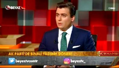 Osman Gökçek: Recep Tayyip Erdoğan gönüllerdeki liderdir