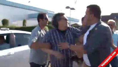 Kemal Kılıçdaroğluna bir günde ikinci şok