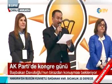 İşte Recep Tayyip Erdoğan'ın mesajı.. Herkes ayakta dinledi!