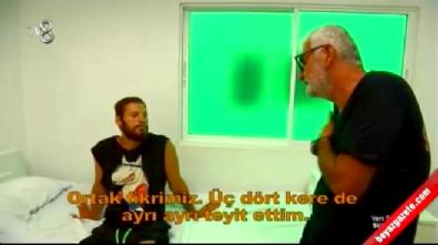 Survivor Atakan'ın sağlık durumu nasıl? İşte doktorların Atakan kararı…