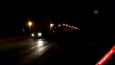 Silopi'de terör saldırısı