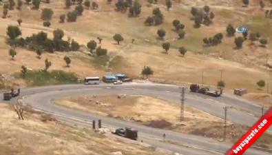 Şırnak'ta operasyonlar sona erdi
