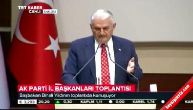 Kılıçdaroğlu'na İzmir göndermesi