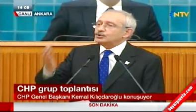 Kılıçdaroğlu'nun faiz eleştirisine Merkez Bankası'ndan cevap niteliğinde açıklama