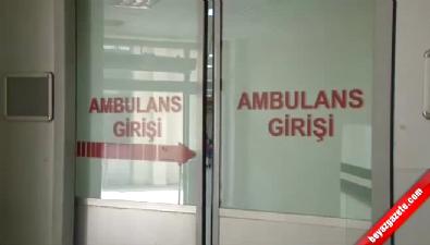 Erzurum'da Kene Şüphesi: 1 Hasta Karantinaya Alındı