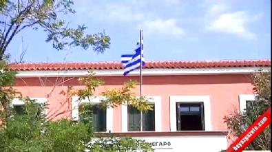 Yunanistan'a Kaçan Türk Subaylar Bir Kez Daha Hakim Karşısında