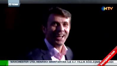 Ayşegül Aldinç - Bülent Korkmaz | Kara Sevda (TOÇEV konseri)