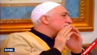 Teröristbaşı Gülen: Ne zaman Kur'an'dan kurtulacağız?