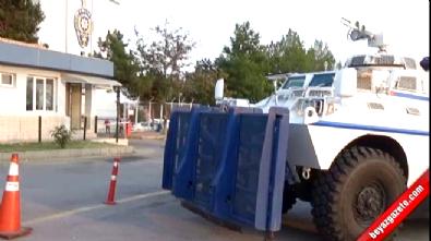 FETÖ'nün 'Para Kasası' Türkiye'ye İade Edildi