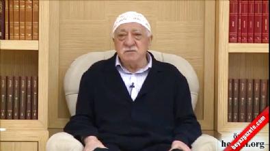 Fethullah Gülen: Haçlının ülkenizi işgal etmesi tehlikeli değildir, Onlar sizin kadın ve kızlarınıza...