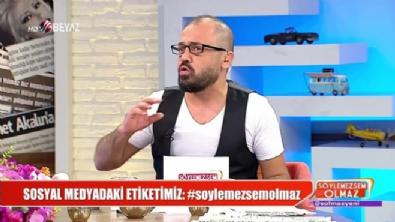 Kenan İmirzalıoğlu hangi iki senaryoyu çöpe attı?