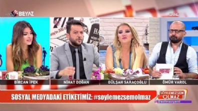 'Hıncal Uluç, Ali Ağaoğlu'nun eli kalem tutan, iki kitap okuyan hali'