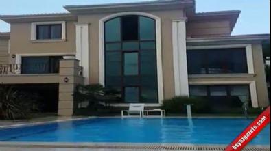 Kenan Sofuoğlu villasının üçüncü katından atladı.. Hastanelik oldu!