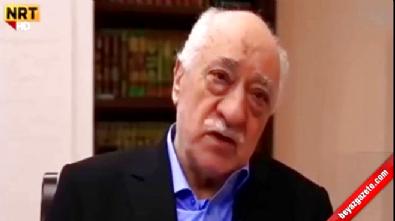 Gülen, Güneydoğu şehitlerimize dil uzattı