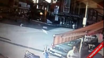 Yozgat'ta iki kişiyi öldürdükten sonra canlı yayında başkalarını böyle tehdit etti