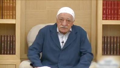 Fethullah Gülen'den yeni talimat