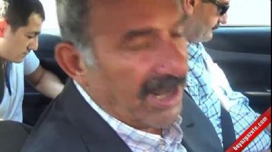 abdullah ocalan - PKK elebaşı Öcalan'a ailesiyle görüşme izni