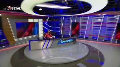 Beyaz Tv Ana Haber 24 Eylül 2016