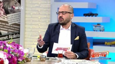 Mustafa Ceceli ve eşi çocukları için düet yaptı Haberi