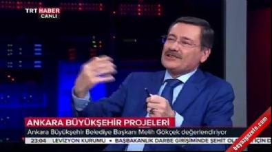 Gökçek: Ankara'da 15 Temmuz müzesi kuracağız