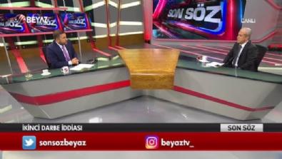 Şamil Tayyar'dan Atilla Uğur hakkında müthiş iddia