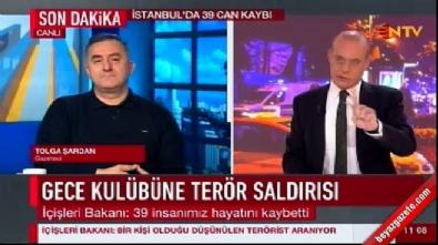 Mehmet Müezzinoğlu: İnsanlık vicdanı katlediliyor, insanlık katlediliyor