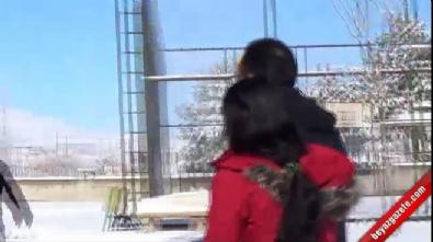 ataturk - Yemek asansörüne sıkışan kadın feci şekilde can verdi
