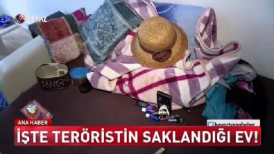 Beyaz Tv Ana Haber 17 Ocak 2017