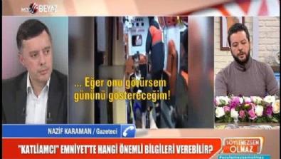 Flaş gelişme! ''Reina Katliamcısı''nın 4 yaşındaki oğlunu DAEŞ kaçırdı