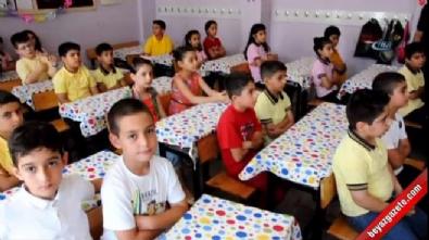 Pedagoglardan ailelere yarıyıl tatili uyarıları