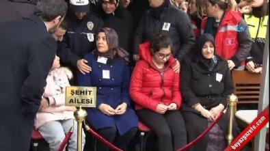 Şehit Seki'in annesine yaktığı ağıt ortaya çıktı