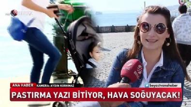 Beyaz Tv Ana Haber 23 Ekim 2017