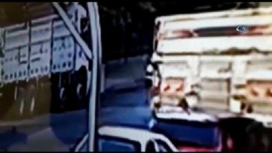 Diyarbakır'da uzman onbaşına saldırı anı kamerada Video
