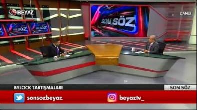 samil tayyar - Şamil Tayyar: Eminağaoğlu yargı önünde hesap verecek