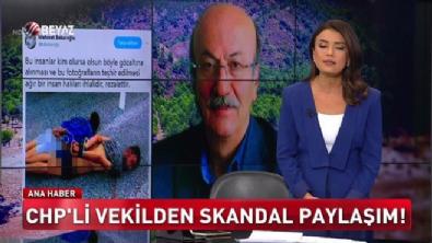 beyaz tv ana haber - Beyaz Tv Ana Haber 6 Ekim 2017
